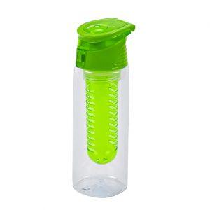 """בקבוק שתיה גוף Tritan - מ""""ל 640"""