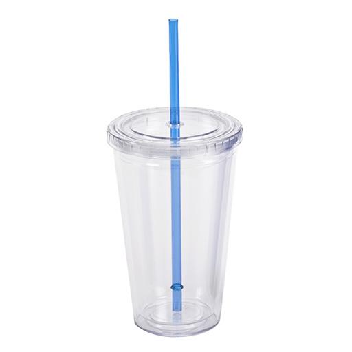 """כוס שתיה קרה 480 מ""""ל"""