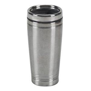 """כוס טרמית מנירוסטה 450 מ""""ל"""