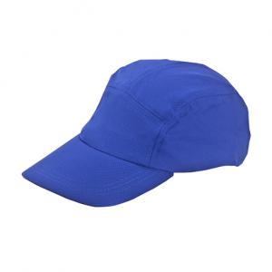 כובע Dry-Fit איכותי