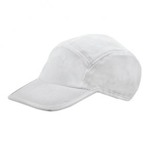 כובע מיוחד לפעילות ספורטיבית