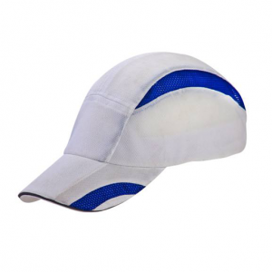כובע מקצועי לתחרות