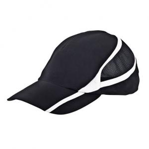 כובע רשת איכותי