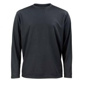 Dry-Fit - חולצה פול שרוול ארוך