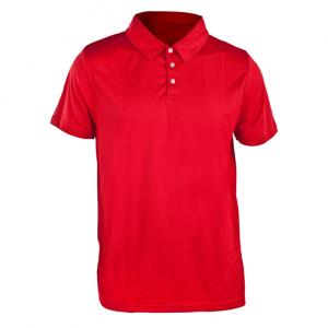 פולו DRY-FIT – גולף